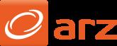 arz-logo
