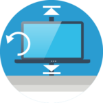 smarte-hardware-icon